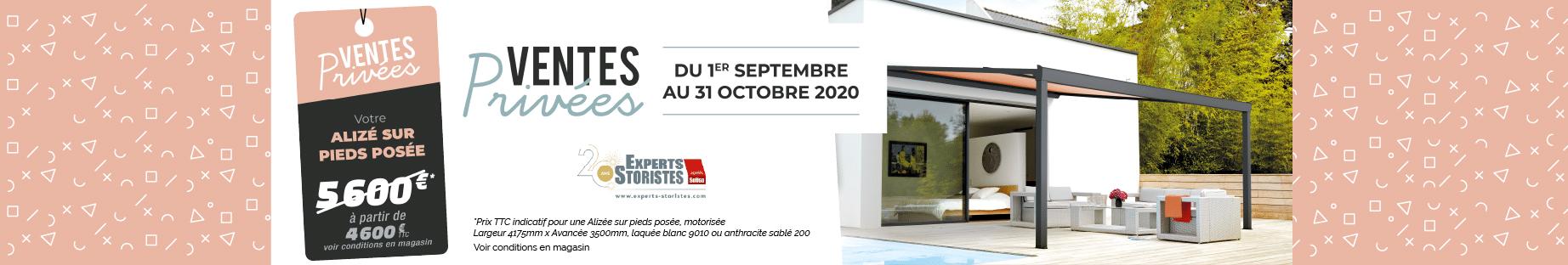 bandeau-alize-sept2020