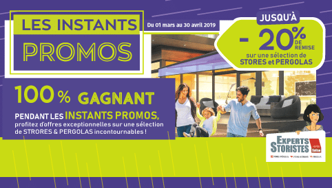 instants-promo-mobile