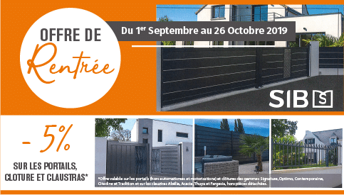 offre rentree-mobile