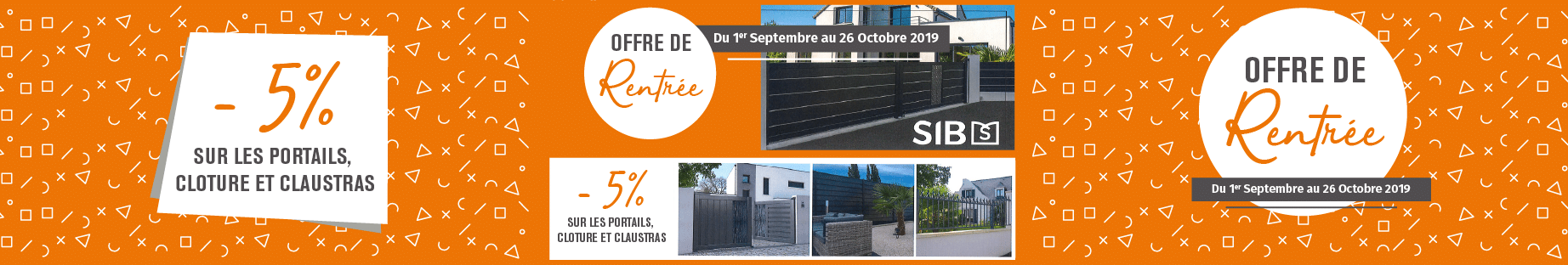 offre rentree-site