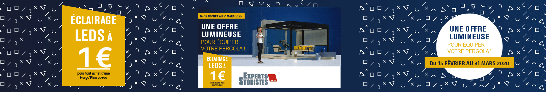 offre lumineuse-site